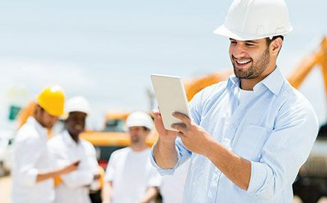 BIM laagdrempeliger door apps en mobiele apparaten [interview]