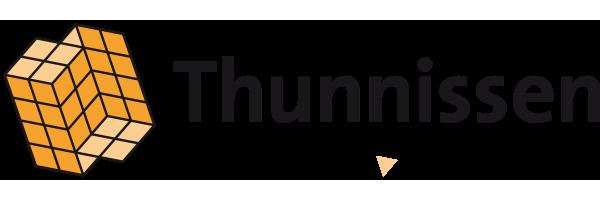 Thunnissen_Logo