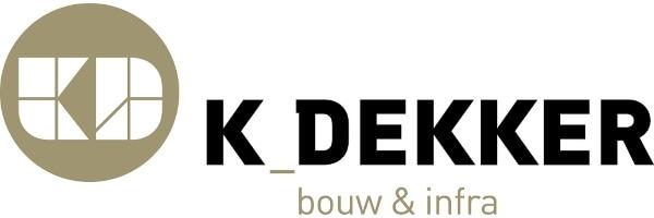 k_dekker-logo