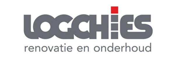 logo-logchies