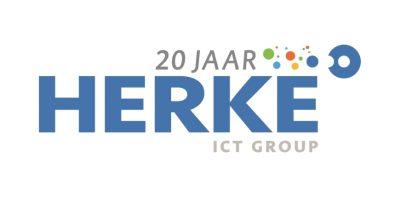 20 jaar Herke ICT Group