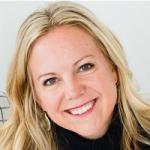 Alysa Taylor - Microsoft