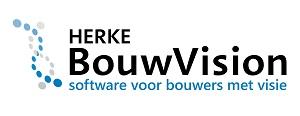 Bouwvision Logo