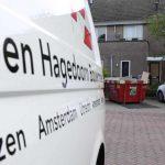 Coen Hagedoorn Bouwgroep
