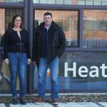 Heatteq Refractories kiest voor BouwVision online