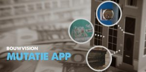 mutatie-app